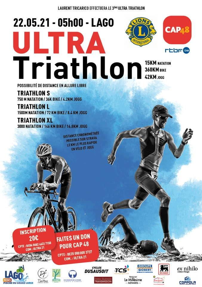 triathlon-2021_article