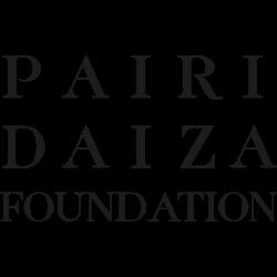 logo Fondation Pairi Daiza -Partenaire de Coeur CAP48