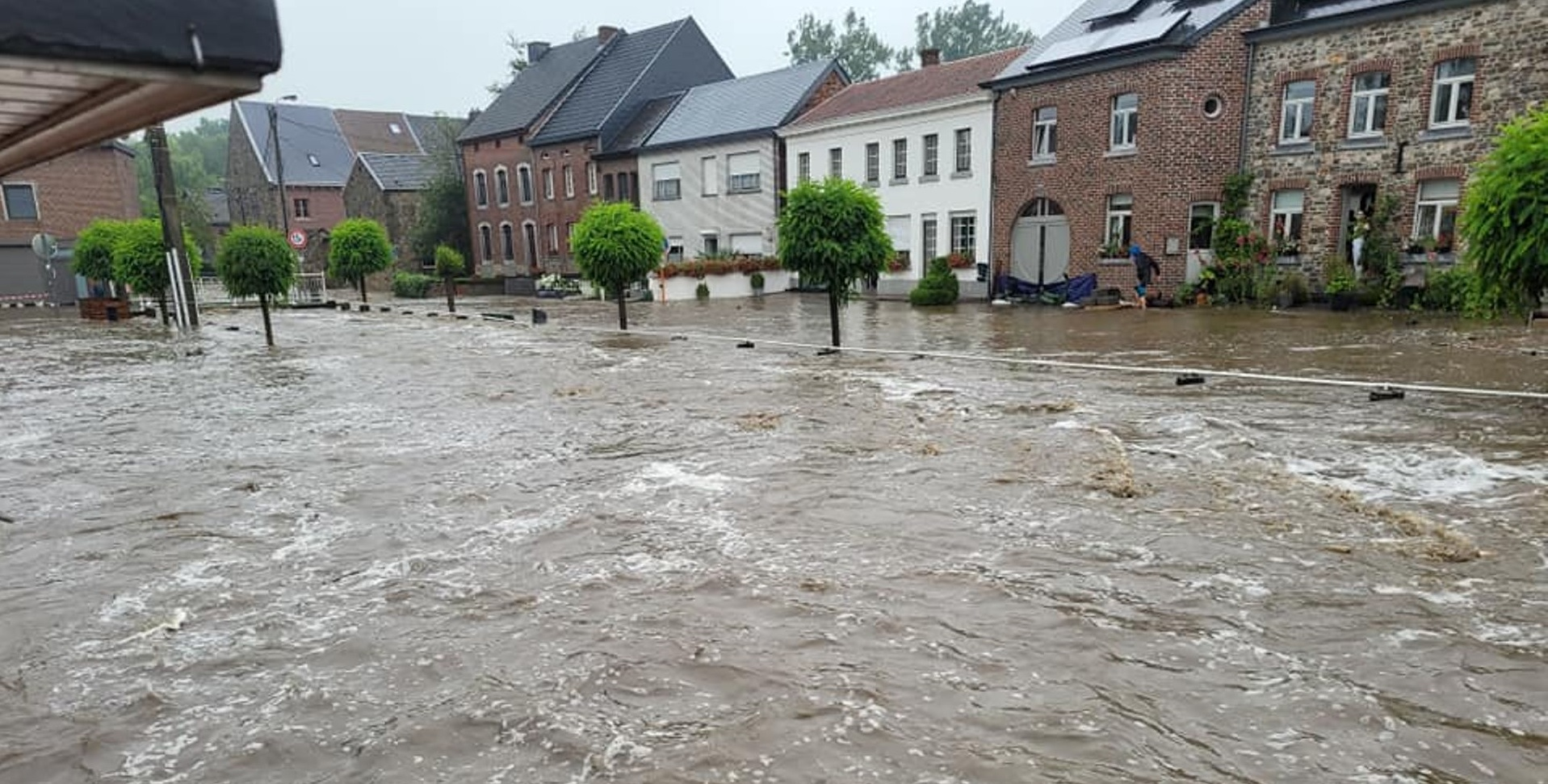 Urgence_inondation_vignette