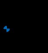 Logo BMW Motorrad - Partenaire CAP48
