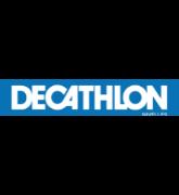 Decahlon_logo_2021