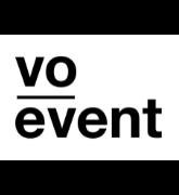 VO_logo_2021