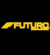 Futuro - Partenaire CAP48