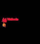 Logo AVIQ - Partenaire CAP48