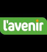 https://www.lavenir.net/