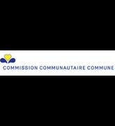 COCOM_logo_2021