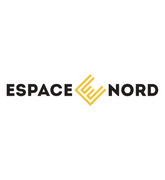 Logo-Espace-Nord_2021