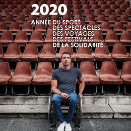 Bilan_2020